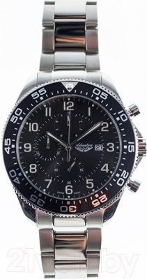 Часы мужские наручные Adriatica A1147.5124CH