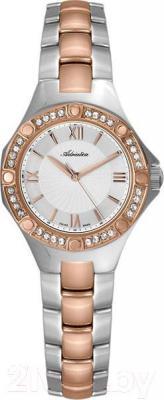 Часы женские наручные Adriatica A3427.R163QZ