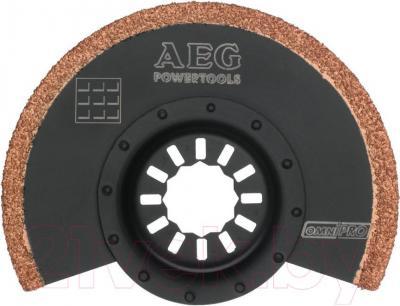 Пильное полотно AEG Powertools 4932430318 - общий вид