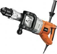 Профессиональный отбойный молоток AEG Powertools PM 10 E (4935412418) -