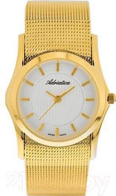 Часы женские наручные Adriatica A3548.1113Q