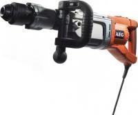 Профессиональный перфоратор AEG Powertools PN 11 E (4935442400) -