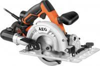 Профессиональная дисковая пила AEG Powertools MBS 30 TURBO (4935411820) -