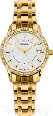 Часы женские наручные Adriatica A3602.1113QZ