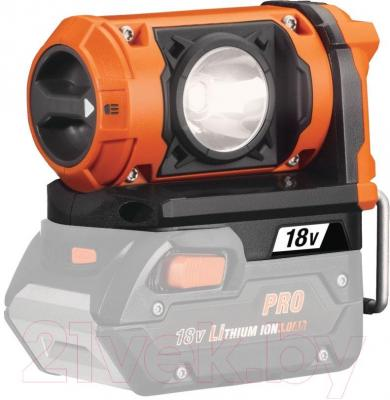 Фонарь AEG Powertools BAL18-0 (4932352661)