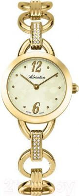 Часы женские наручные Adriatica A3622.1171QZ