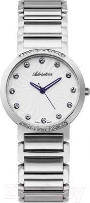 Часы женские наручные Adriatica A3644.51B3QZ