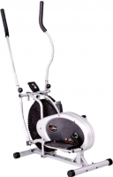 Эллиптический тренажер Body Sculpture BE-5920HX -
