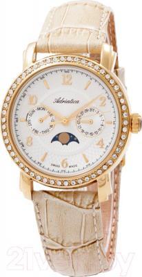 Часы женские наручные Adriatica A3678.1253QFZ