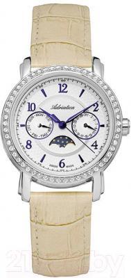Часы женские наручные Adriatica A3678.52B3QFZ
