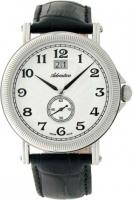 Часы мужские наручные Adriatica A8160.5223Q -
