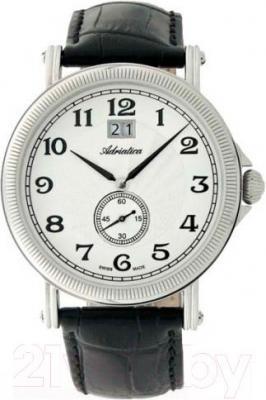 Часы мужские наручные Adriatica A8160.5223Q
