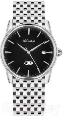 Часы мужские наручные Adriatica A8194.5114Q