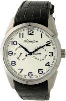 Часы мужские наручные Adriatica A8199.52B3QF -