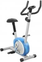 Велотренажер Sport Elit SE-200 -