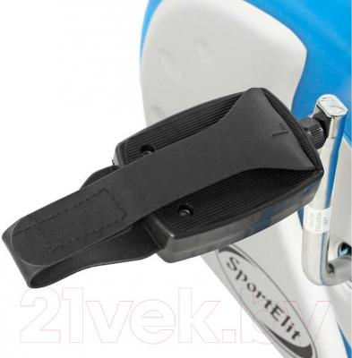 Велотренажер Sport Elit SE-200