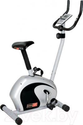 Велотренажер Sport Elit SE-400