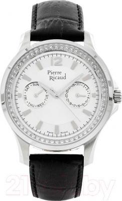 Часы женские наручные Pierre Ricaud P21049.5253QFZ2