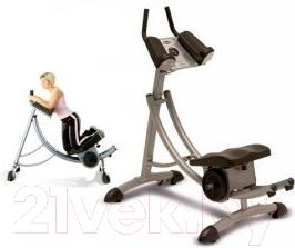 Минитренажер Sport Elit SE-9105