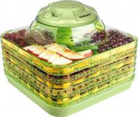 Сушка для овощей и фруктов Scarlett SC-FD421002 -