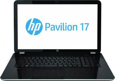 Ноутбук HP Pavilion 17-e152sr (F7S67EA)