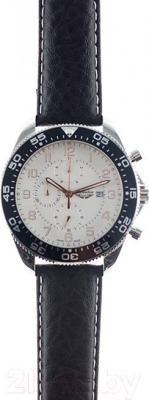 Часы мужские наручные Adriatica A1147.R223CH