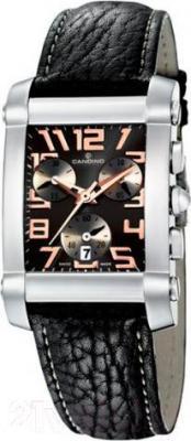 Часы мужские наручные Candino C4284/F