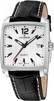 Часы мужские наручные Candino C4372/1 -