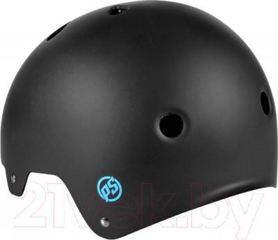 Защитный шлем Powerslide Allround 1 Boys XXS-XS 903208 - вид сзади