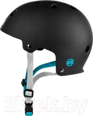 Защитный шлем Powerslide Allround 1 Boys XXS-XS 903208