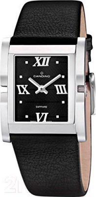 Часы женские наручные Candino C4468/3