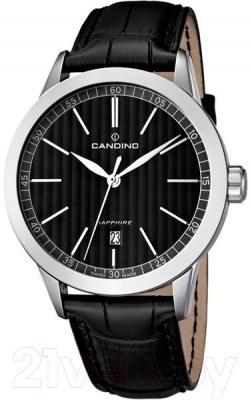 Часы мужские наручные Candino C4506/4