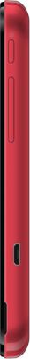 Смартфон BQ Shanghai BQS-4008 (розовый)