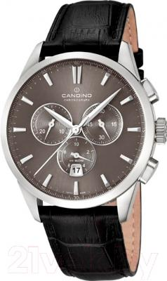 Часы мужские наручные Candino C4517/2