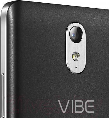 Смартфон Lenovo Vibe P1MA40 (черный)