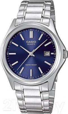 Часы мужские наручные Casio MTP-1183PA-2AEF