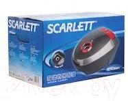 Пылесос Scarlett SC-VC80B04