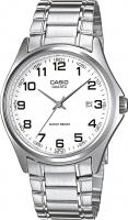Часы мужские наручные Casio MTP-1183PA-7BEF -