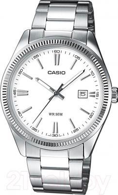 Часы мужские наручные Casio MTP-1302PD-7A1VEF