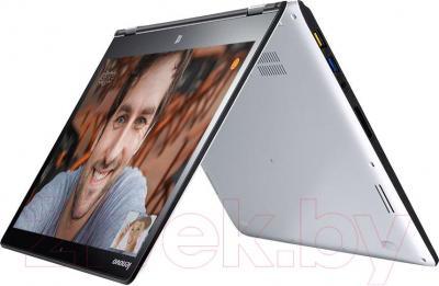 Ноутбук Lenovo Yoga 700-14 (80QD0068)