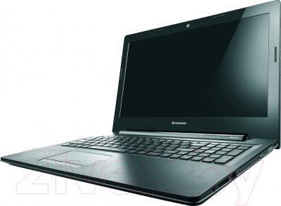 Ноутбук Lenovo G50-80 (80L000EJ)