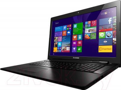 Ноутбук Lenovo G70-70G (80HW0078)