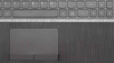 Ноутбук Lenovo 300-15 (80Q700AFUA)