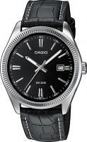 Часы мужские наручные Casio MTP-1302PL-1AVEF -