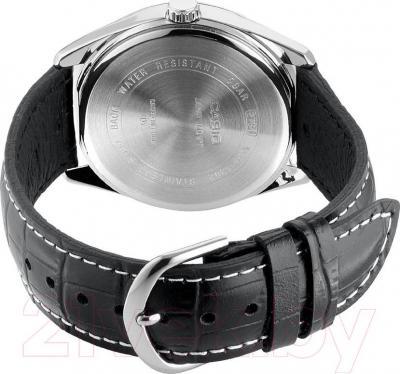 Часы мужские наручные Casio MTP-1302PL-1AVEF