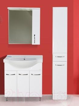 Зеркало для ванной Asomare Романа 70 (07.12)