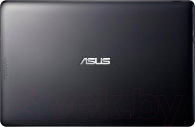 Планшет Asus Transformer Book T100TAF-DK001B 32GB Dock