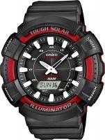 Часы мужские наручные Casio AD-S800WH-4AVEF -