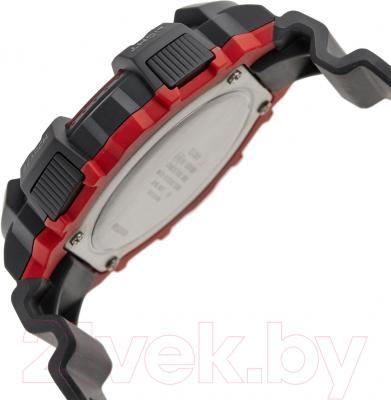 Часы мужские наручные Casio AD-S800WH-4AVEF