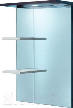 Зеркало для ванной Asomare Hit 50 (19.2.20)